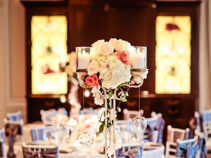 Tmx 1465514726750 602e7af64762b69aaee889913e521d16 Nick Adams Photog Sanibel, Florida wedding florist