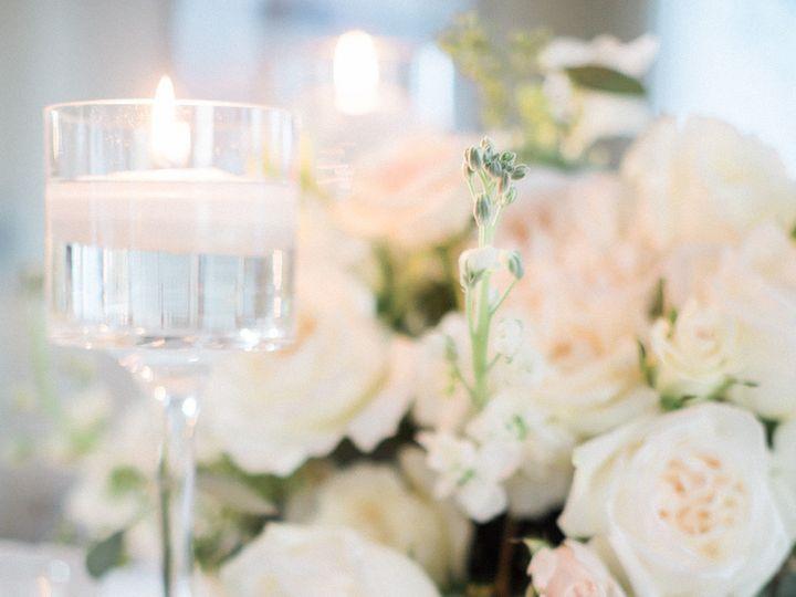 Tmx 1465514857571 Casa Ybel Wedding Kristin Kyle Hunterryanphoto 066 Sanibel, Florida wedding florist