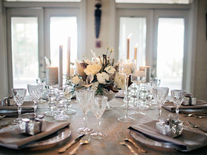 Tmx 1465514882404 Cocoluna Styled Shoot Cocoluna Styled Shoot 0021 Sanibel, Florida wedding florist
