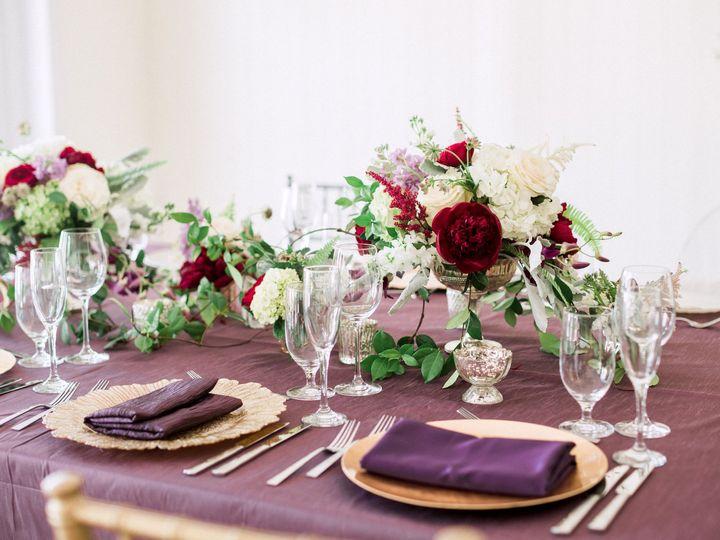 Tmx 1465514916804 Kelly Mcwilliams Hunter Ryan Photo South Seas Wedd Sanibel, Florida wedding florist