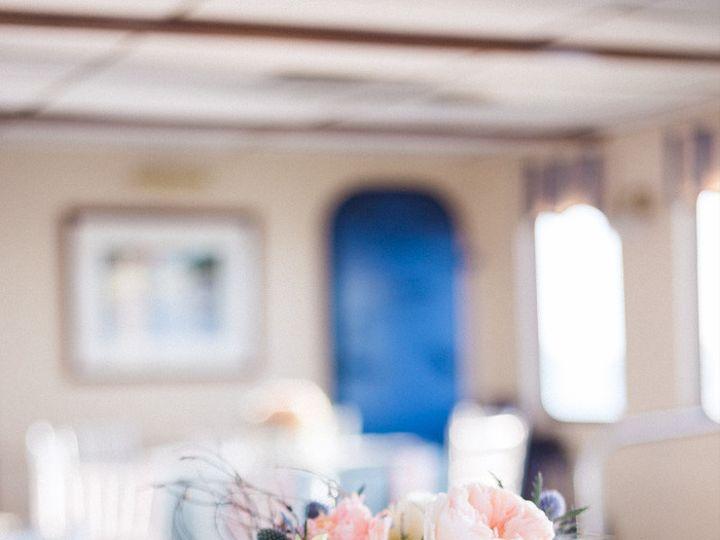 Tmx 1465514981703 South Seas Island Wedding Kyleen Jeff Hunterryanph Sanibel, Florida wedding florist