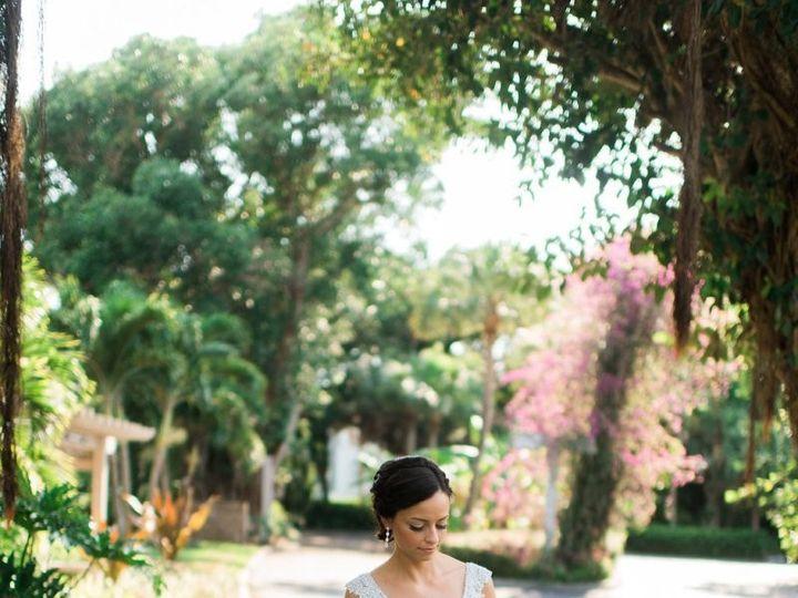 Tmx 1465515449880 Knw 1120 Trenholm Photo Sanibel, Florida wedding florist