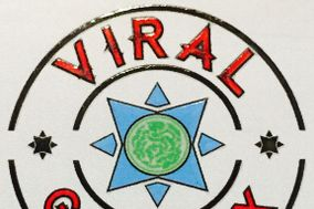 Viral Graphix