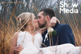 ShowMedia Wedding Films & Photography