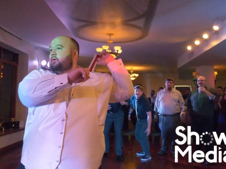 Tmx Garter Sling 51 1259833 159008237628396 Fenton, MO wedding videography