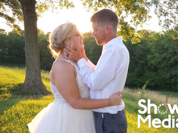 Tmx Sunset Couple 51 1259833 159008237650426 Fenton, MO wedding videography