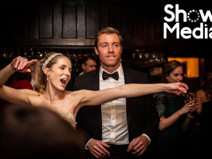 Tmx Wood Dance 51 1259833 159008237879195 Fenton, MO wedding videography