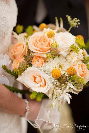 bridesbouquet2