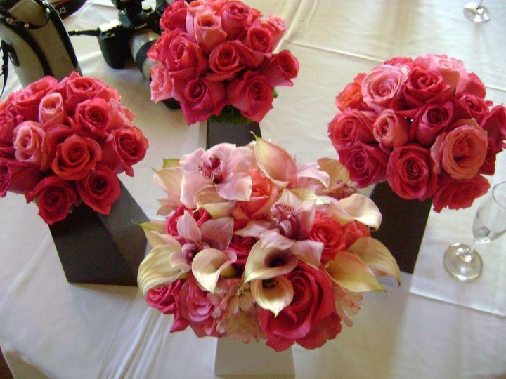 bouquets062
