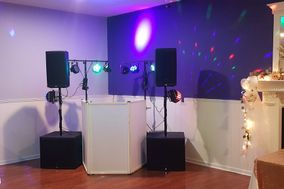 Beatz DJ Services