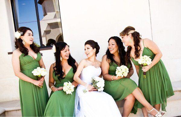 martinelliwinerywedding
