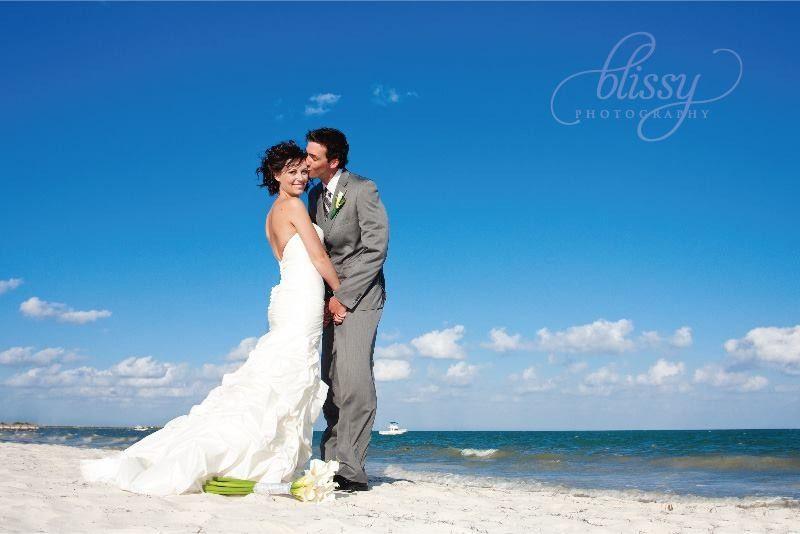 Blissy Photography Destination Weddings