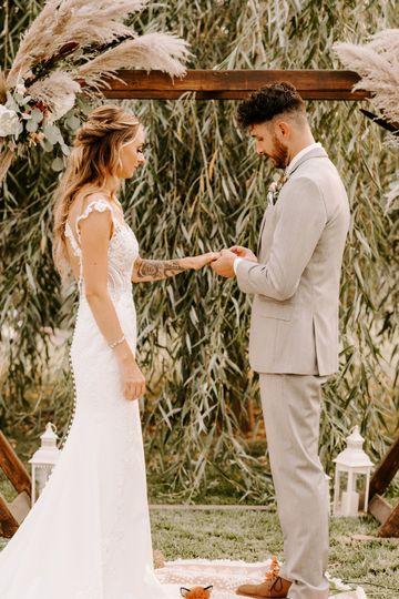john amanda wedding63671 2 51 1020933 160143486025613