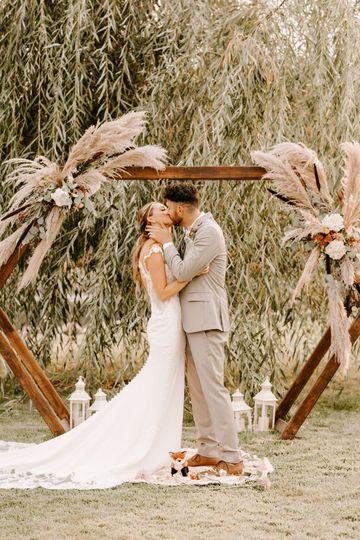 john amanda wedding63704 2 51 1020933 160143486691766