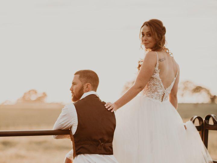 Tmx  Dsc0013 51 1020933 1558638909 Sacramento, CA wedding photography