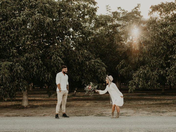 Tmx  Dsc2875 2 51 1020933 1570205404 Sacramento, CA wedding photography