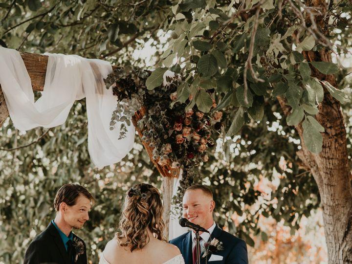 Tmx  Dsc4457 51 1020933 157705518926604 Sacramento, CA wedding photography