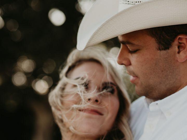 Tmx  Dsc4903 51 1020933 1563129181 Sacramento, CA wedding photography