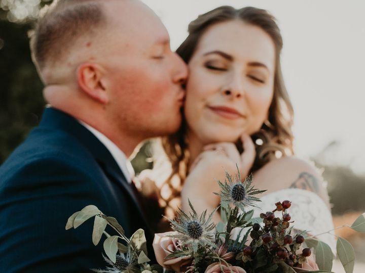 Tmx  Dsc5085 51 1020933 1570571985 Sacramento, CA wedding photography