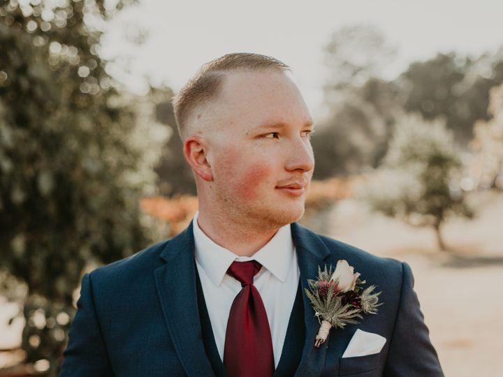 Tmx  Dsc5100 51 1020933 157705523437752 Sacramento, CA wedding photography