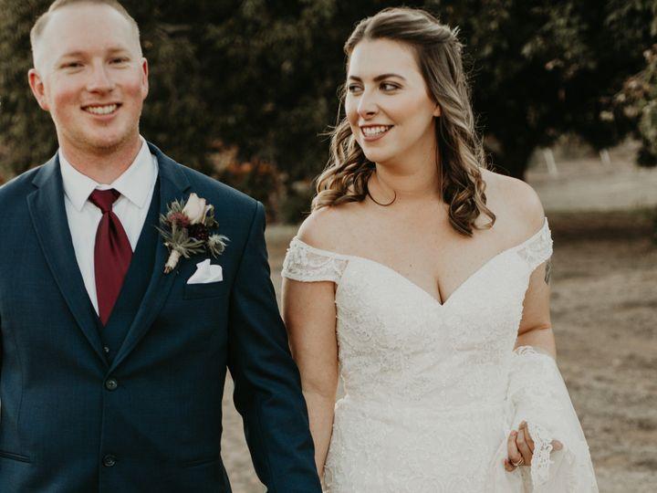 Tmx  Dsc5749 51 1020933 157705567086846 Sacramento, CA wedding photography