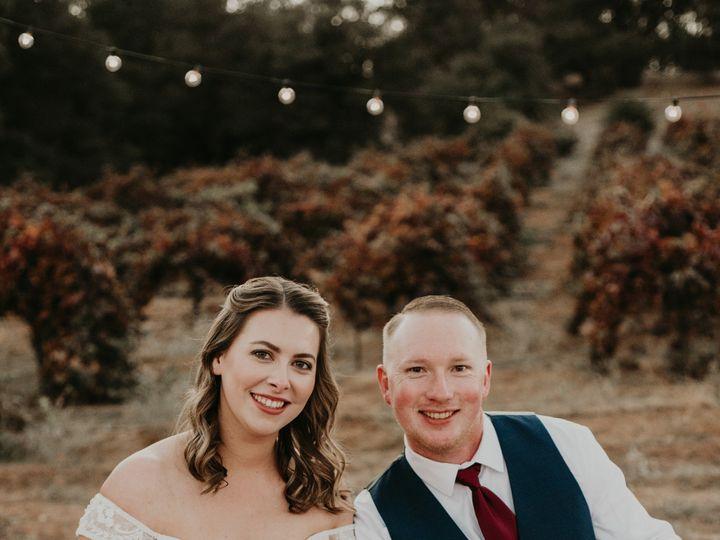 Tmx  Dsc6186 51 1020933 157705577462596 Sacramento, CA wedding photography