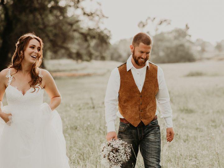 Tmx  Dsc8809 51 1020933 1558638985 Sacramento, CA wedding photography
