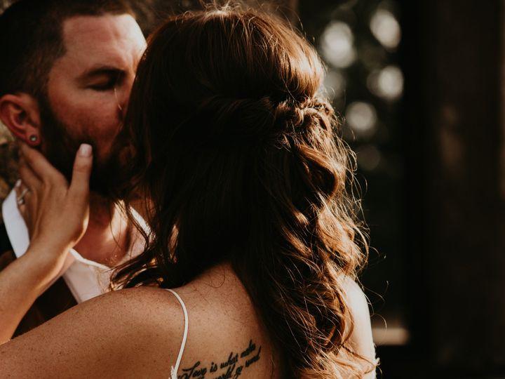 Tmx  Dsc9196 51 1020933 1558639013 Sacramento, CA wedding photography