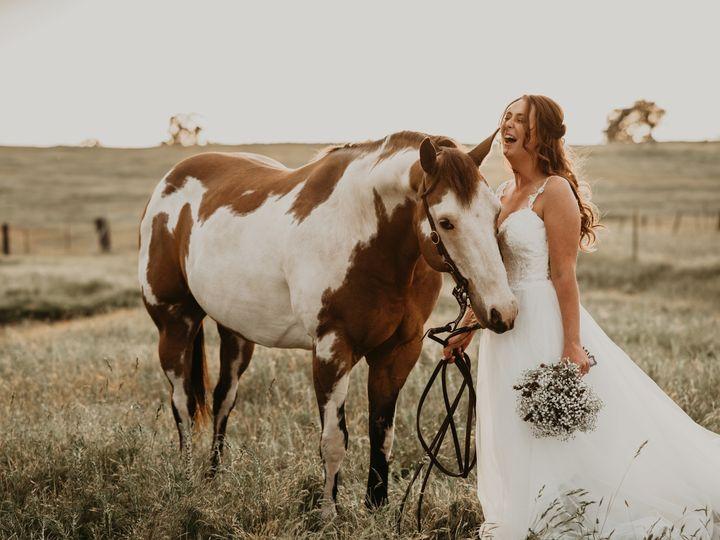 Tmx  Dsc9317 51 1020933 1558639057 Sacramento, CA wedding photography