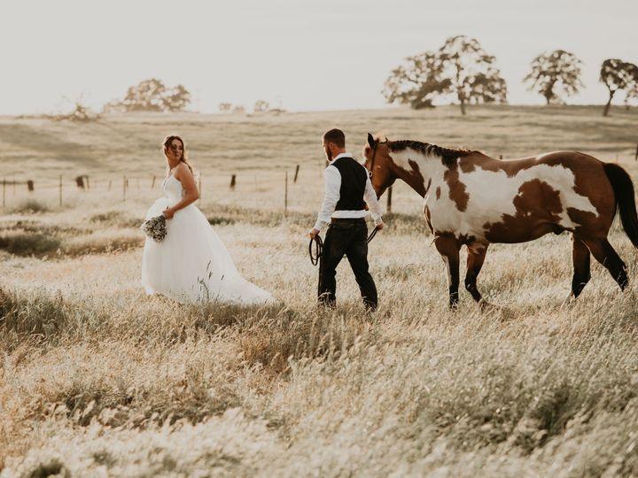 Tmx  Dsc9463 51 1020933 1558639079 Sacramento, CA wedding photography