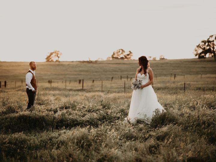 Tmx  Dsc9919 51 1020933 1558639063 Sacramento, CA wedding photography