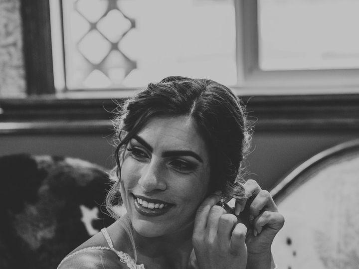 Tmx 20180818 Dsc 7703 2 51 1020933 Sacramento, CA wedding photography