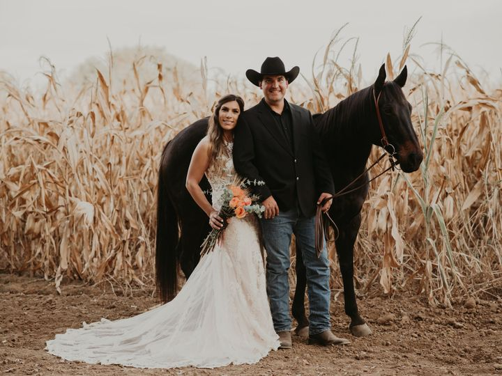 Tmx 20181104 Dsc2932 51 1020933 Sacramento, CA wedding photography