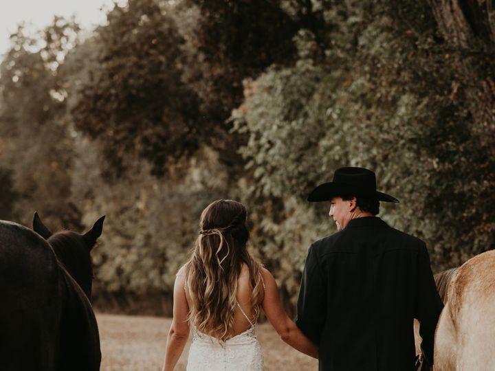 Tmx 20181104 Dsc3238 51 1020933 Sacramento, CA wedding photography