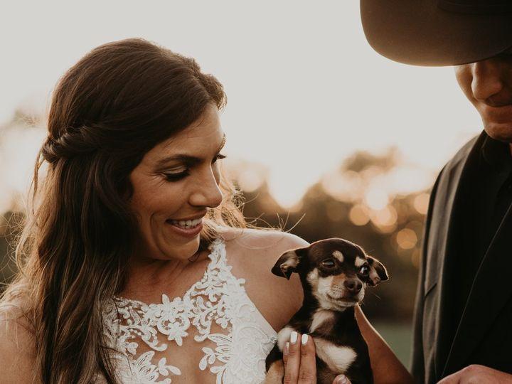 Tmx 20181104 Dsc3854 51 1020933 Sacramento, CA wedding photography