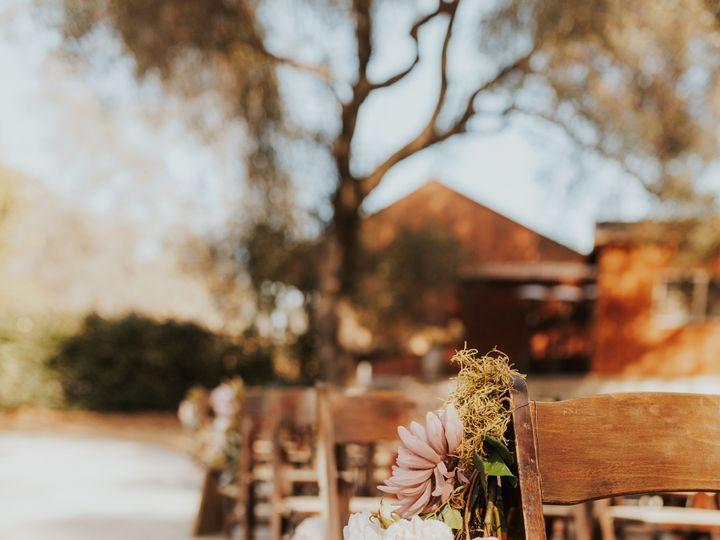 Tmx Dsc 0599 51 1020933 157705495692023 Sacramento, CA wedding photography