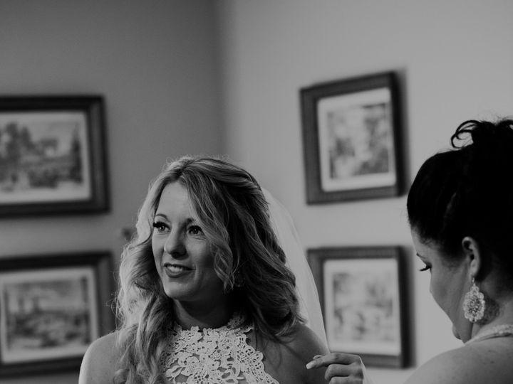 Tmx Dsc 2713 51 1020933 1558639662 Sacramento, CA wedding photography