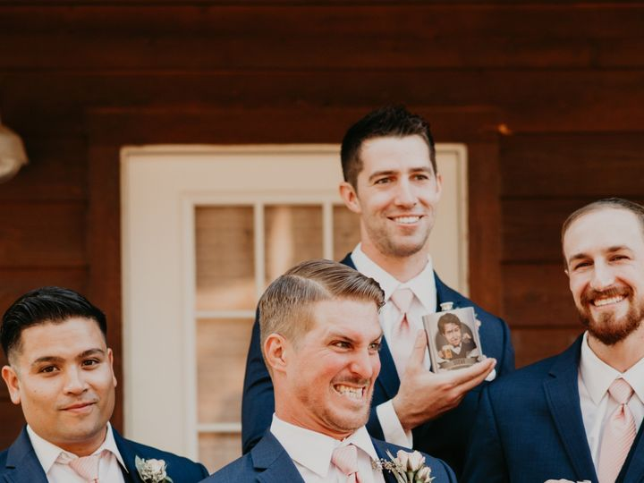 Tmx Dsc 3785 51 1020933 1573156020 Sacramento, CA wedding photography