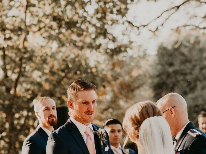 Tmx Dsc 3969 51 1020933 1573156201 Sacramento, CA wedding photography