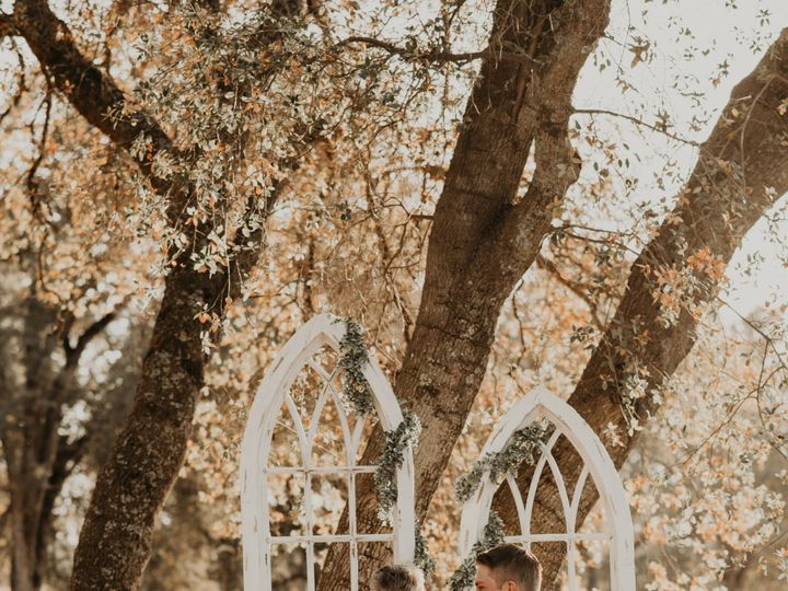Tmx Dsc 3999 51 1020933 1573156225 Sacramento, CA wedding photography