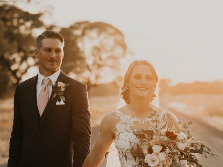 Tmx Dsc 5028 51 1020933 1573156029 Sacramento, CA wedding photography