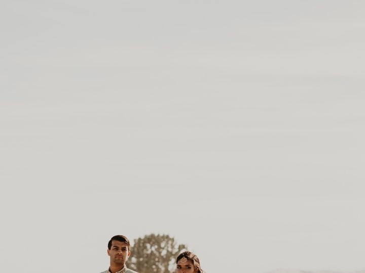 Tmx Dsc 6154 51 1020933 1565292972 Sacramento, CA wedding photography