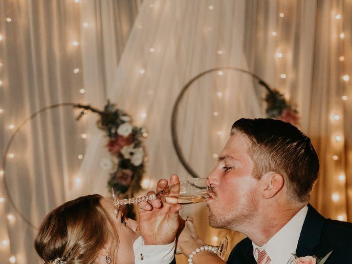 Tmx Dsc 6339 51 1020933 1573156246 Sacramento, CA wedding photography