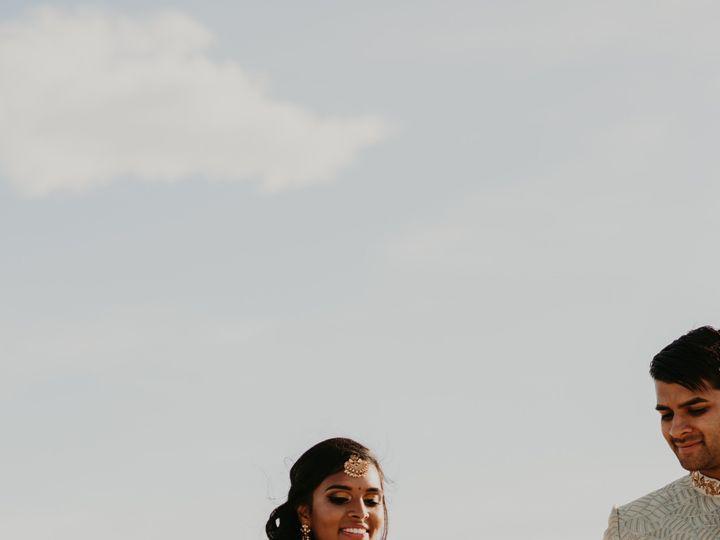 Tmx Dsc 6368 51 1020933 1565293004 Sacramento, CA wedding photography