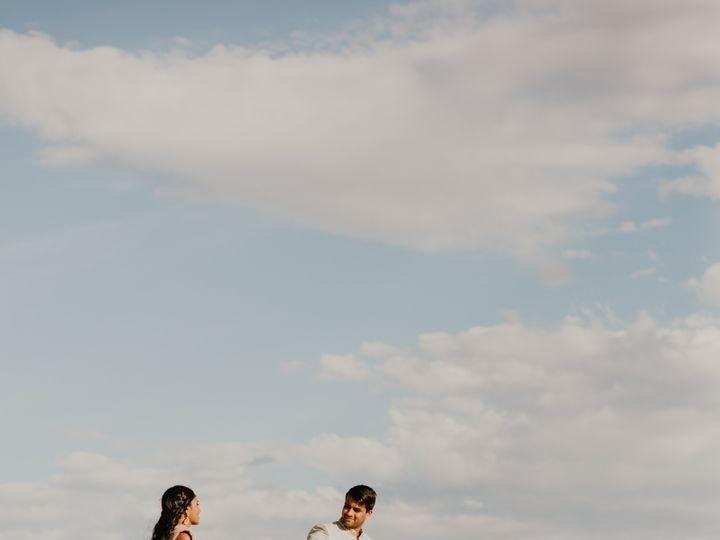Tmx Dsc 6547 51 1020933 1565293160 Sacramento, CA wedding photography