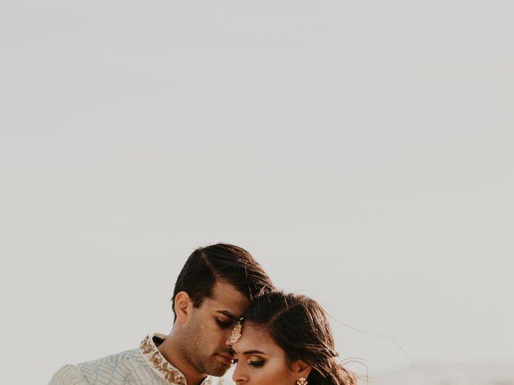 Tmx Dsc 6832 51 1020933 1565293033 Sacramento, CA wedding photography