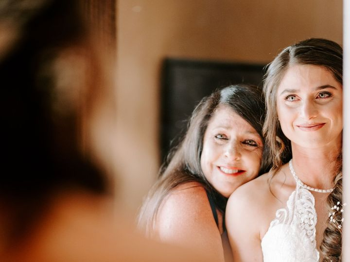 Tmx Dsc00057 2 51 1020933 160143470243835 Sacramento, CA wedding photography