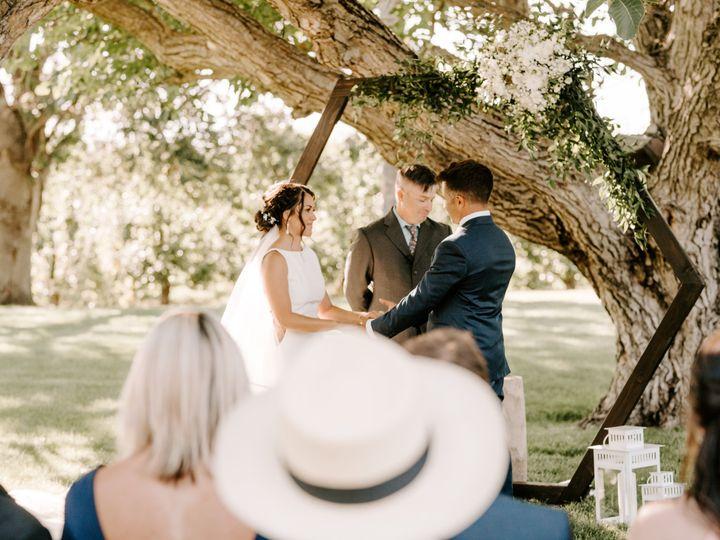 Tmx Dsc00163 Pe2 51 1020933 160143293516147 Sacramento, CA wedding photography