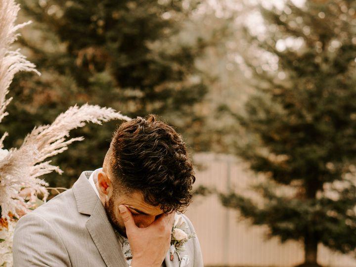 Tmx Dsc01988 2 51 1020933 160143471263047 Sacramento, CA wedding photography