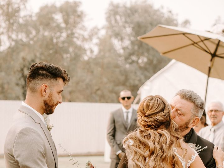 Tmx Dsc02020 2 51 1020933 160143471696904 Sacramento, CA wedding photography